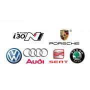 Fahrzeughersteller